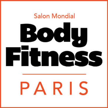 Body Fitness – Paris 2016