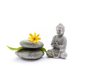 sophrologie zen