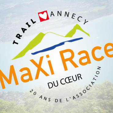 Maxi-Race – Annecy 2016